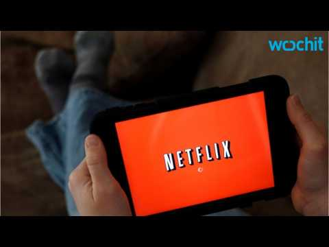 What's New On Netflix?