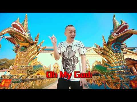 """Malaisie : un rappeur arrêté pour avoir """"insulté l'islam"""" dans un clip"""