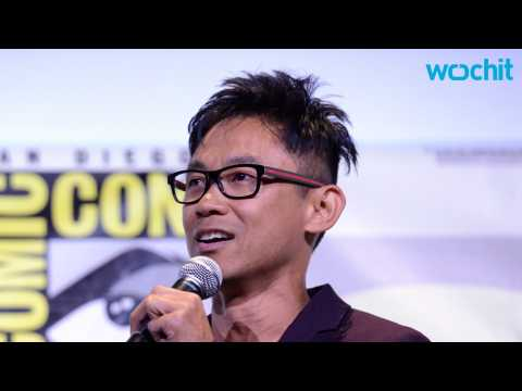 'Aquaman' Director Discusses Black Manta Rumors