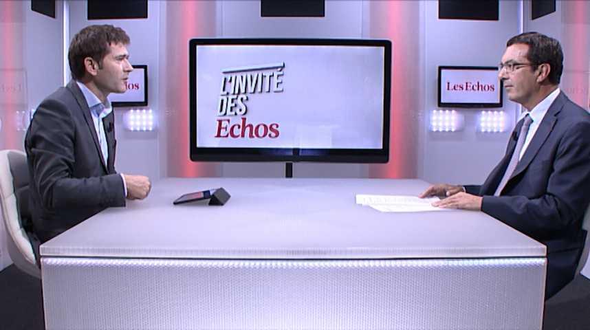 """Illustration pour la vidéo Open data : """"La France est allée trop loin"""" (Keolis)"""