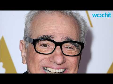Martin Scorsese Had 'Zero Expectations' for 'Departed' Oscars