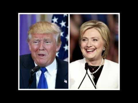 VP candidates weigh in on debate showdown