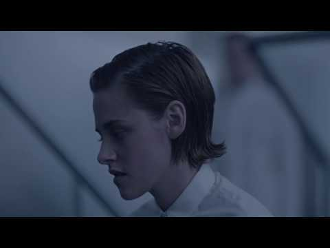 Equals - Official Teaser Trailer (2016)