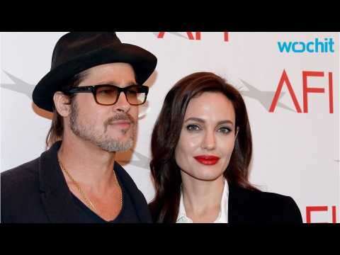 Who Created The Damaging Rumors About Brad Pitt?