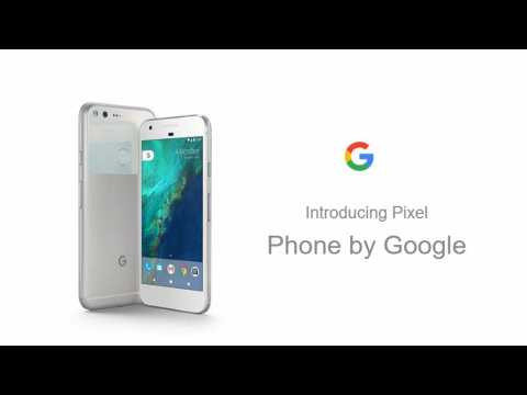 Google's October 4 hardware event: What to expect