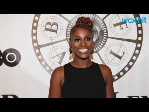 """Awkward Black Girl"" Issa Rae Lands HBO Spot"