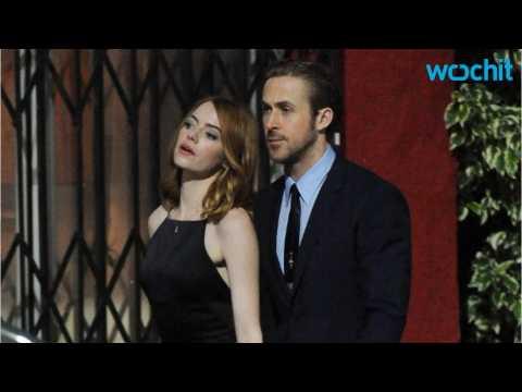 'La La Land' An Unexpected Follow-Up To 'Whiplash'