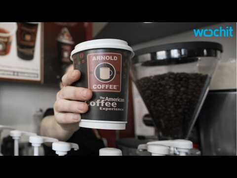 How Much Coffee You Drink May Be Genetically Determined