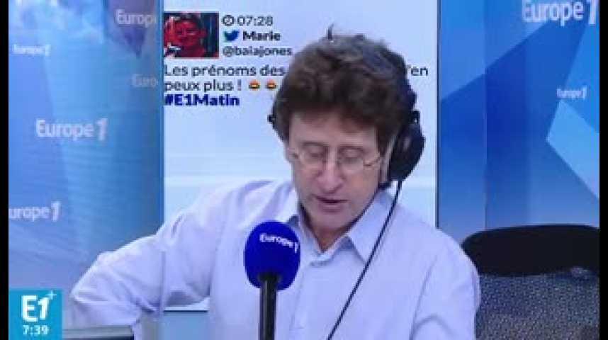 """Illustration pour la vidéo Les comptes maquillés de l'État, une """"tradition"""" pré-électorale"""