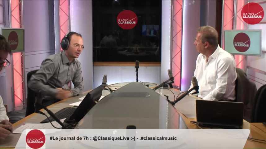 """Illustration pour la vidéo """"Il y a des avantages fiscaux pour les familles pour lutter contre le travail au noir"""" Philippe Coléon (01/09/2016)"""