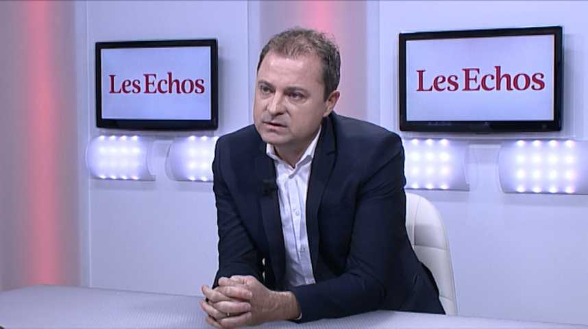 """Illustration pour la vidéo A.Jouteau : """"L'année dernière, Le Bon Coin a payé 30 millions d'euros d'impôts"""""""