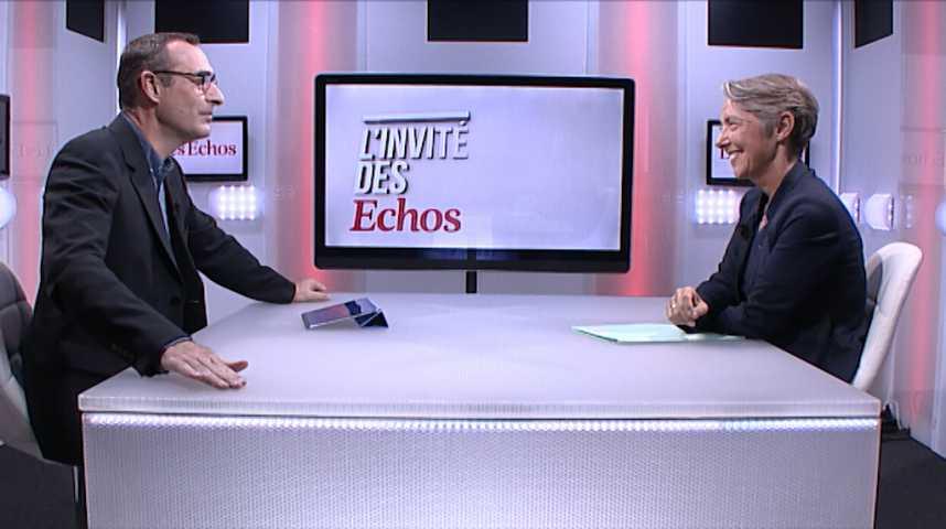 """Illustration pour la vidéo """"La RATP se prépare à la concurrence sur son réseau en Île-de-France"""""""