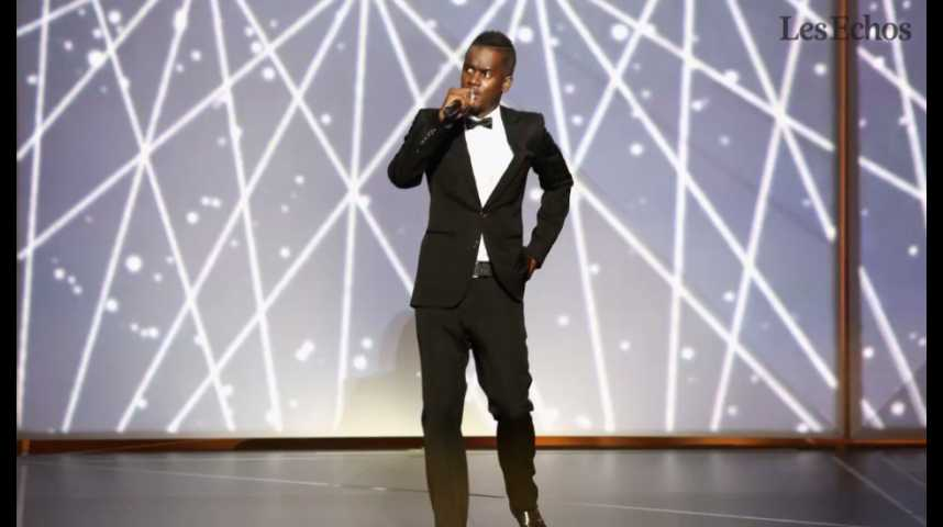 Illustration pour la vidéo Porté par le streaming, le rap français prend du poids