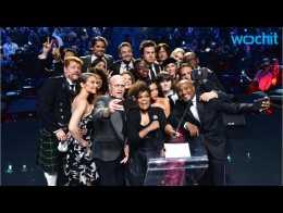 The Vampire Diaries season 7 episode 5 review: Live Through This