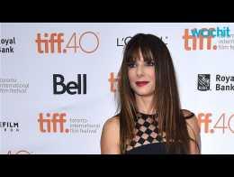Ocean's 11 getting a reboot, Sandra Bullock leading cast | Den of Geek