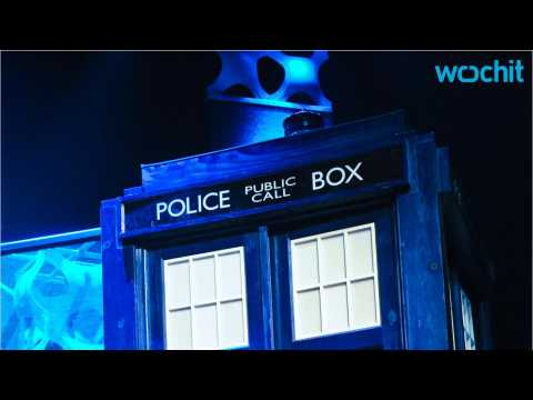 All the Doctor Who Series 9 Episode 10 Details!