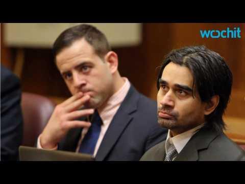 Facebook Killer Jury Decides Fate