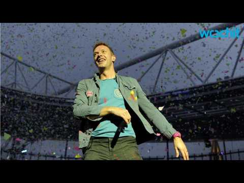 Details of Possible Final Coldplay Album, 'A Head Full Of Dreams' Released