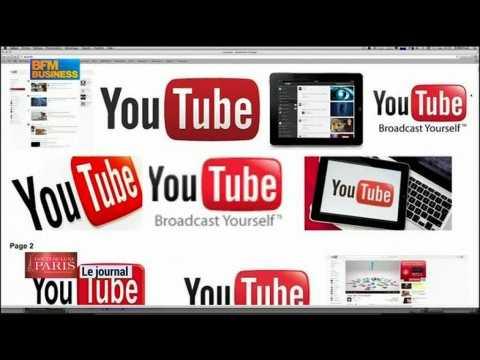 youtube un abonnement mensuel pour se d barrasser des publicit s sur orange vid os. Black Bedroom Furniture Sets. Home Design Ideas