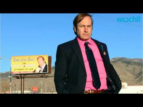 "New ""Better Call Saul"" Promo Teases Return Of Familiar Character"