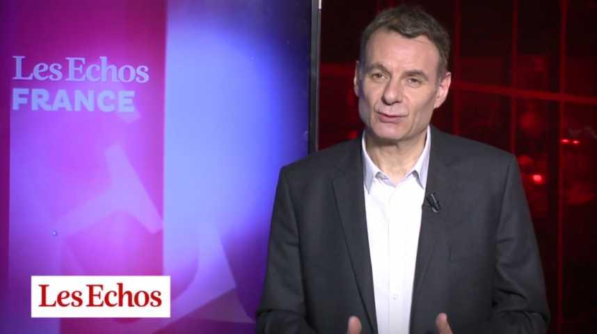Illustration pour la vidéo Politique : des Français très méfiants mais passionnés par le débat public