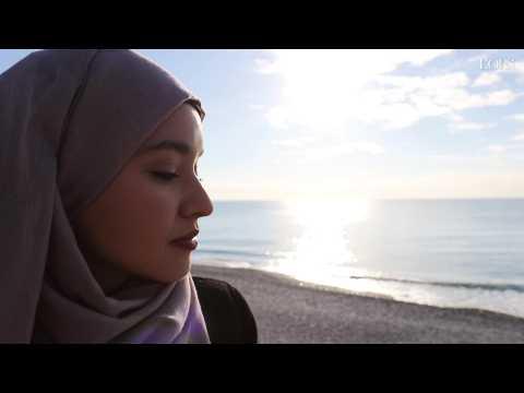 Six mois après Nice, lettre ouverte d'une victime aux candidats terroristes