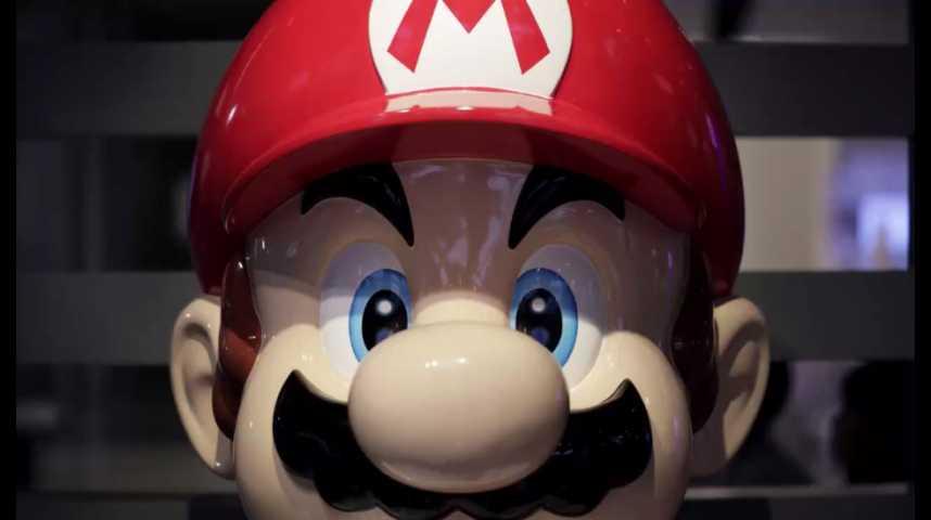 Illustration pour la vidéo Après le succès de Super Mario Run, Nintendo va miser sur le mobile