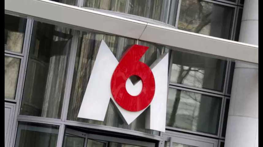 Illustration pour la vidéo M6 rachète RTL