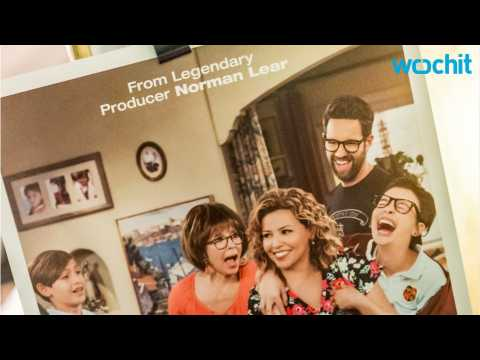 """Norman Lear Sitcom Comes To Netflix With The Remake of """"One Day At A Time"""""""