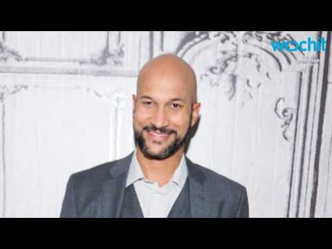 'Key and Peele' Star Joining Cast of 'Predator' Reboot?