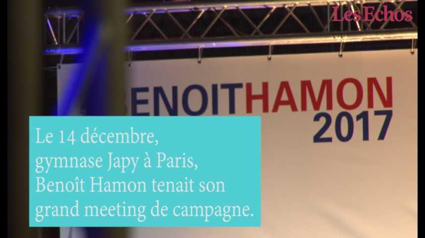 Illustration pour la vidéo Les petites mains de la présidentielle : une soirée avec la Protection civile de Paris