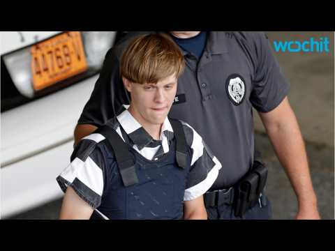 Dylann Roof Complains About Hearing From Too Many Victims' Family Members