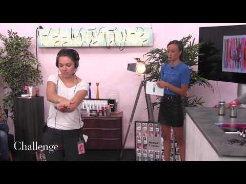 Comment L'Oréal formate ses Youtubeurs beauté avec le Beauty Tube