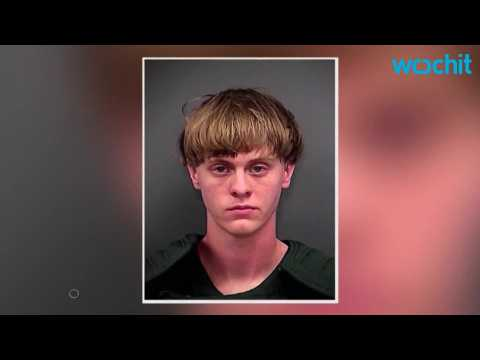 Deliberation Set To Begin In Dylan Roof Sentencing Phase