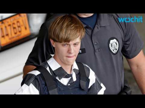 Federal Jury Convicts Charleston Church Shooter