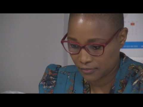 """The Sowetan's first female director: newsroom culture is still """"patriarchal"""""""