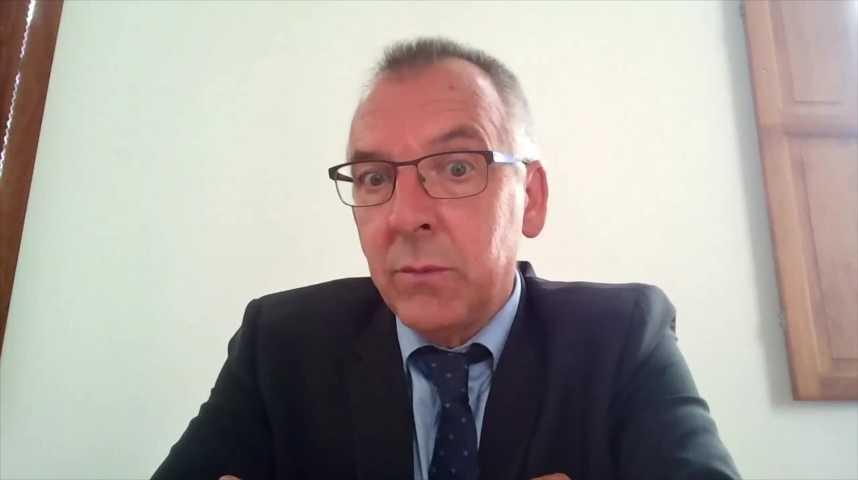 Thumbnail Thierry Burlot :