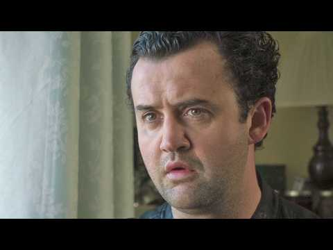 Fisherman's Friends - Bande annonce 1 - VO - (2019)