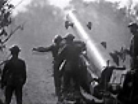 La Guerre - Extrait 5 - VO - (2007)
