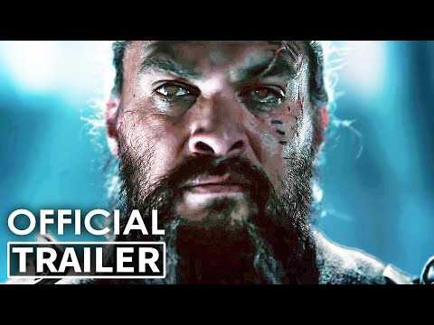 SEE Season 2 Trailer (2021) Jason Momoa VS Dave Bautista