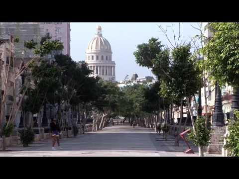Reinvent or die: The Cuban private sector after the pandemic