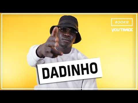 DADINHO - YouTRACE Rookie