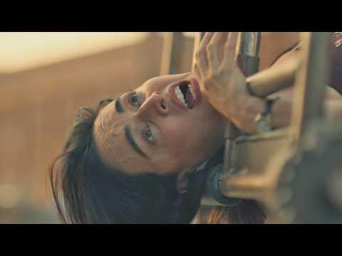 American Nightmare 5 : Sans limites - Extrait 4 - VO - (2021)