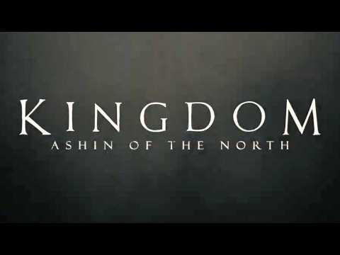 Kingdom: Ashin of the North - Teaser 1 - VO - (2021)