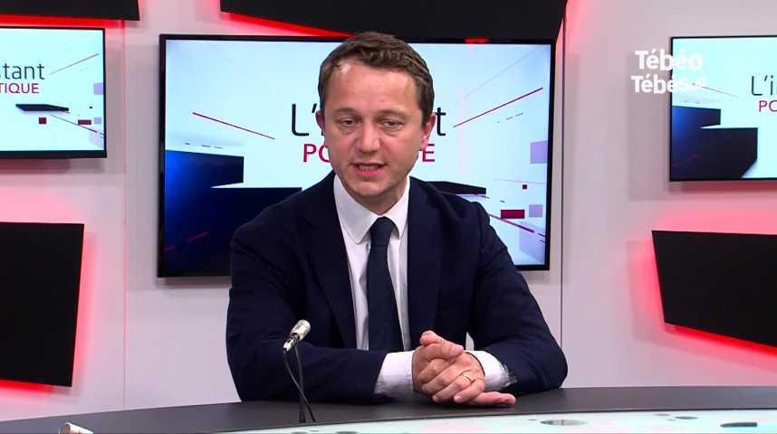 Thumbnail Le futur président du Finistère ne veut pas du musée des Phares et Balises à Brest