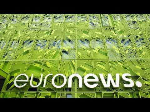 News bulletin 2021/07/05 21:01