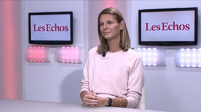 Illustration pour la vidéo Quand la SNCF loue ses voitures de service sur Ouicar...