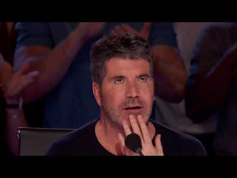 Simon Cowell Not Returning for 'American Idol' Reboot?