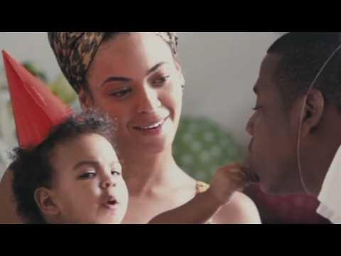 Beyonce Sex-Video Rasierte Pussy Sex Pornos