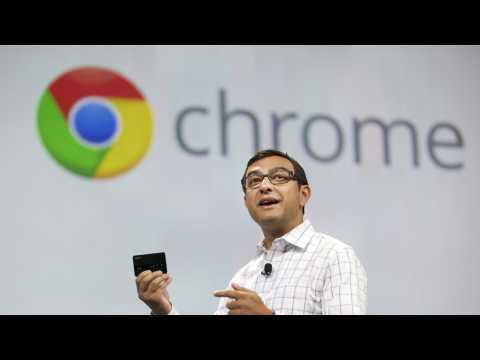 Google to Introduce Ad Blocker for Chrome Search Engine